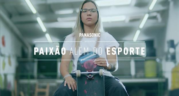 Com presença em estádios e na cerimônia de abertura, Panasonic completa 33 anos como patrocinadora da Olimpíada