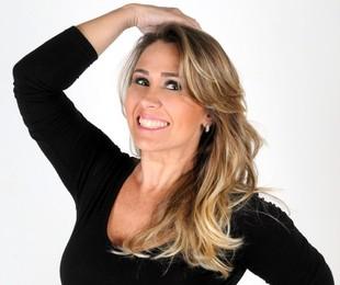 Andréia Sorvetão | Xicão Jones/Guimarães Assessoria