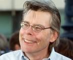 Stephen King | Reprodução
