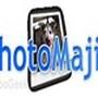 PhotoMajig