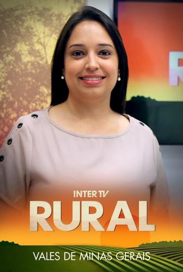 Inter TV Rural - Vales de Minas Gerais
