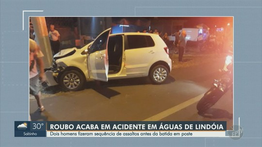 Dupla rouba táxi em Monte Sião, viaja para assaltar pousada e é surpreendida em Águas de Lindoia