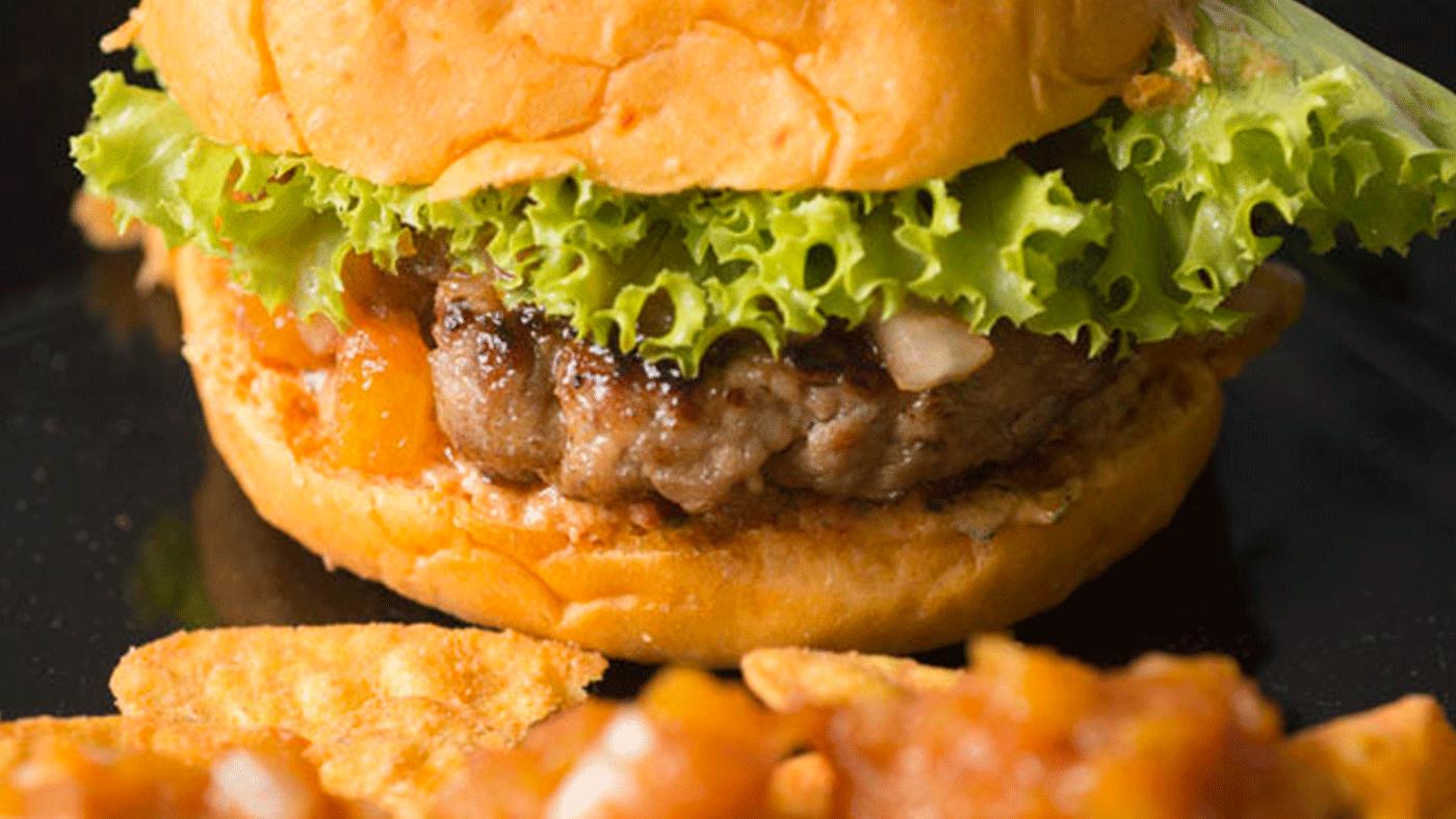Cursos do Senac apresentam o mundo da culinária para iniciantes