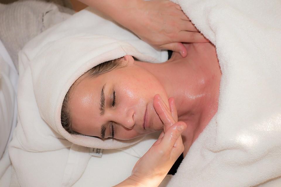 Rosácea é uma doença crônica de pele (Foto: Pixabay)