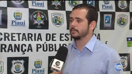 Operação Polícia Civil 24 Horas bate recorde de prisões e apreensões no Piauí