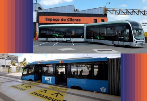 Governo de MT faz reunião com prefeitura para discutir ampliação do BRT em Várzea Grande