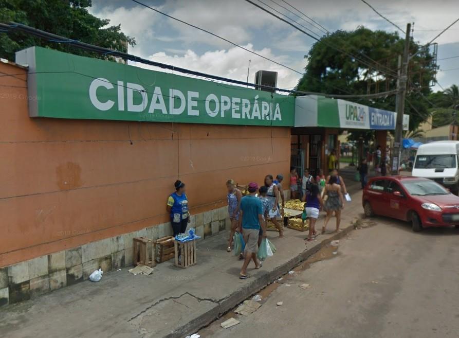 MP-MA cobra ações do governo sobre medidas erradas em paciente que morreu por Covid-19, em São Luís