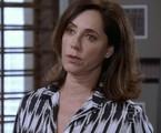 Christiane Torloni é Maria Inês em 'Alto astral' | Reprodução