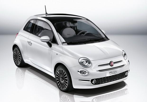 Fiat e Renault negociam aproximação, diz jornal Financial Times