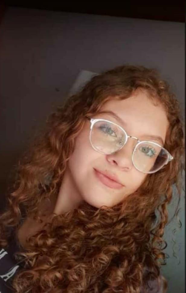 Justiça cita periculosidade e decreta internação provisória de adolescente suspeito de matar menina de 13 anos em MT