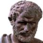 Arte Poética - Aristóteles