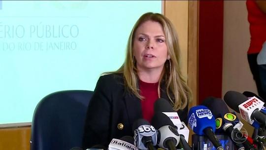 MP exige que Flamengo cumpra ordem de interdição do Ninho