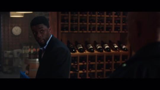 VÍDEO: 'Crime sem saída', 'Brincando com fogo' e outras estreias