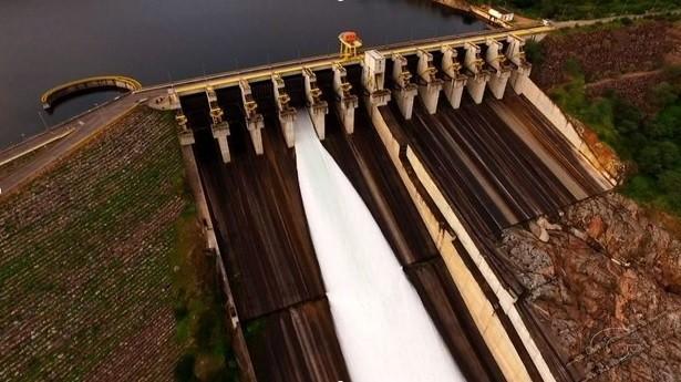 Vazão do reservatório de Xingó será aumentada para viabilizar deslocamento de embarcação - Notícias - Plantão Diário