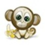 Emoticons de Animais para MSN