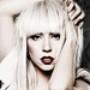 Papel de Parede: Lady Gaga
