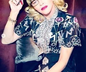 """Fã processa Madonna porque seu show """"começa muito tarde"""""""