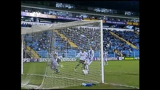 Na busca por primeiro gol em 2017, capitão do Galo prevê 2º turno mais estudado