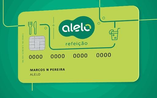 Diretor de cartões do Bradesco assume presidência da Alelo - Época ...