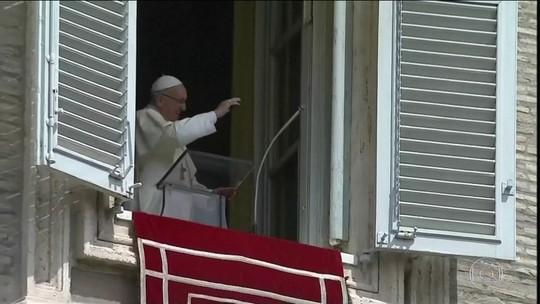 Em sua visita à Irlanda, Papa vai encontrar um país em transformação