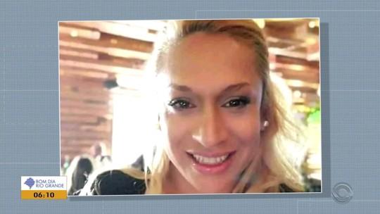 'Muito amada, nunca estava triste', diz amiga de brasileira morta a facadas na Espanha