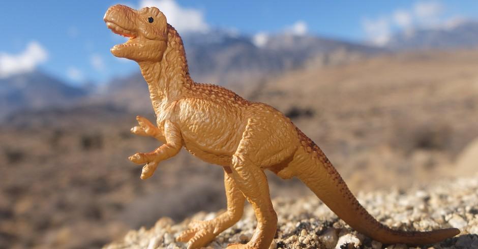 9 Cursos E Conteudos Online Para Quem Gosta De Dinossauros
