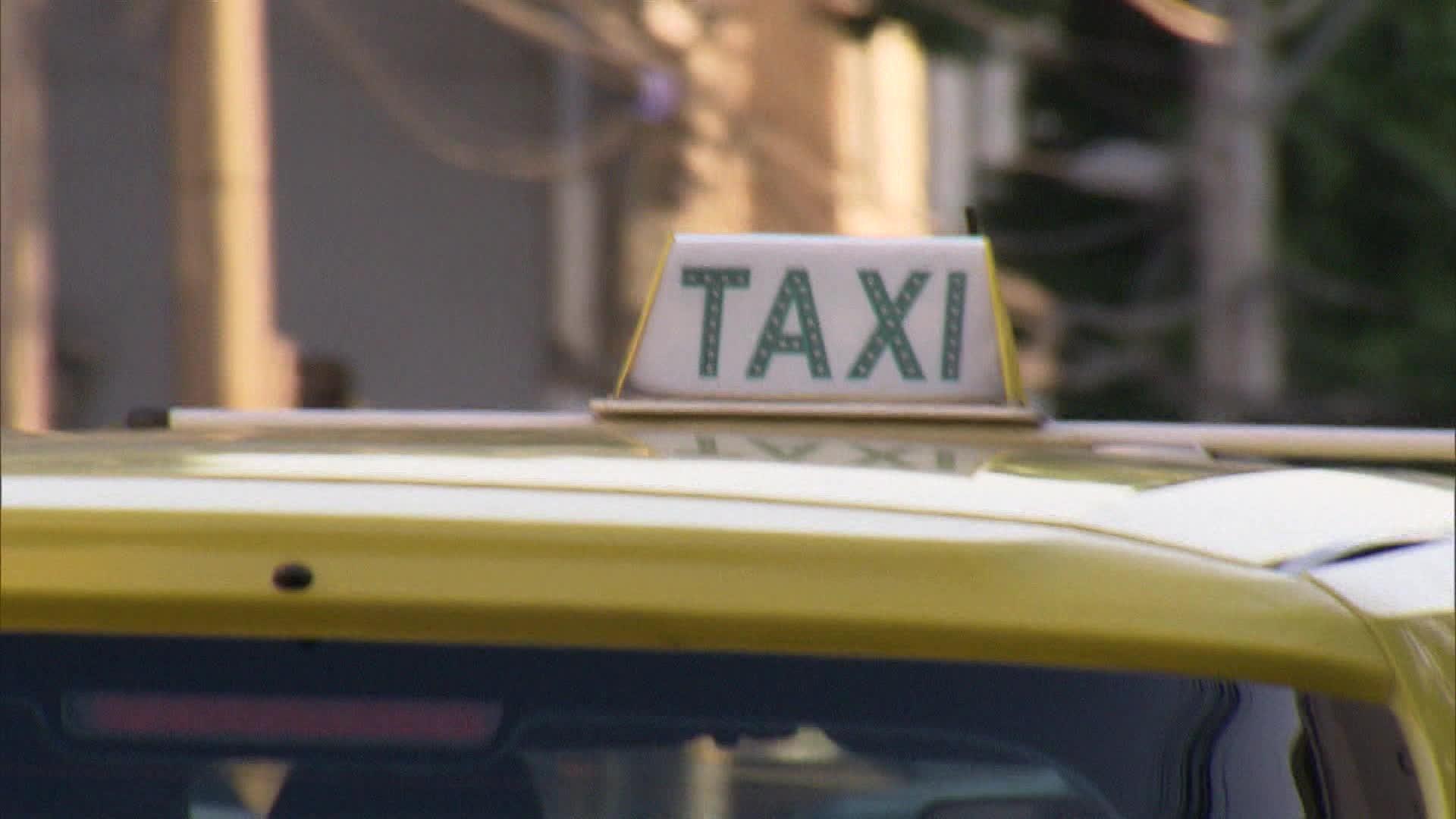 Prefeitura do Rio irá retomar análise de pedidos de transferência de permissão de taxistas
