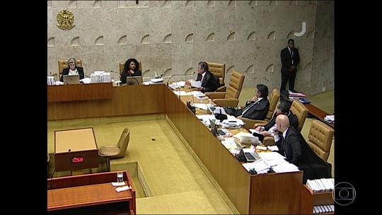 PF pode fechar acordos de delação premiada, concorda maioria do STF