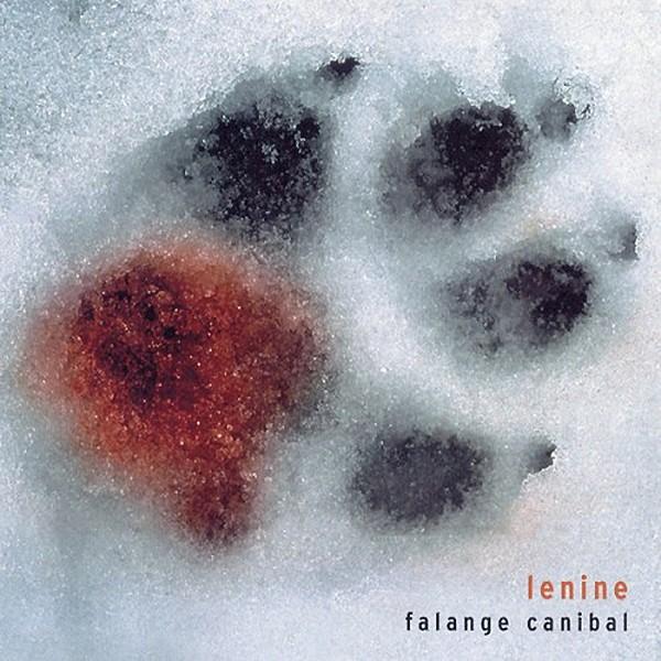 Discos para descobrir em casa – 'Falange canibal', Lenine, 2002