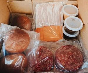 Dia do hambúrguer: veja combos para preparar em casa