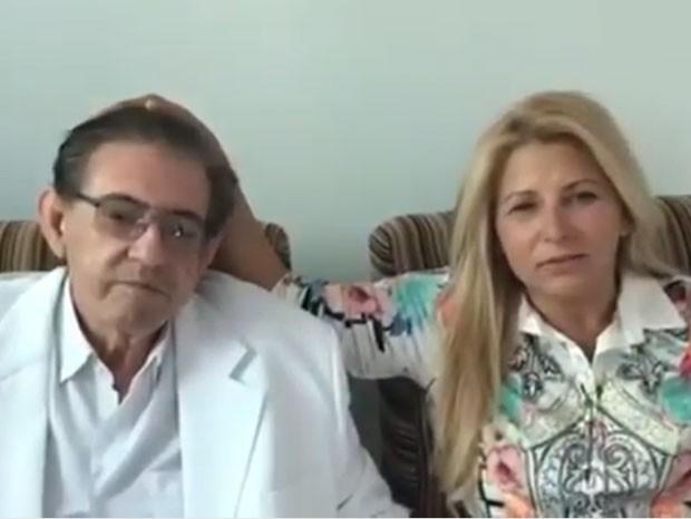 Ministério Público de Goiás pede prisão de João de Deus, diz jornal