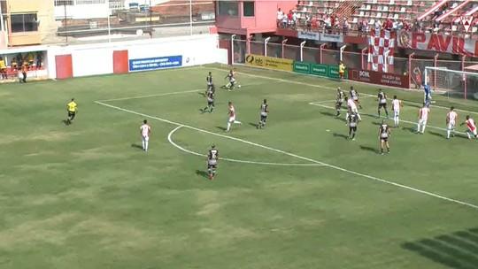 Foto: (Federação Mineira de Futebol/ Divulgação)