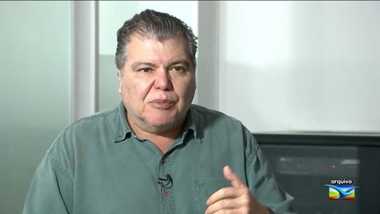 Sarney Filho é anunciado como secretário do Meio Ambiente do Distrito Federal