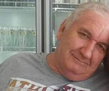 Idoso com Covid fica 5 dias em hospital particular e acumula dívida de R$ 57 mil em São Carlos