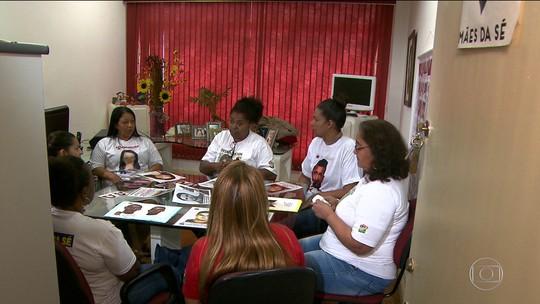 Site com cadastro nacional de desaparecidos está fora do ar há sete meses