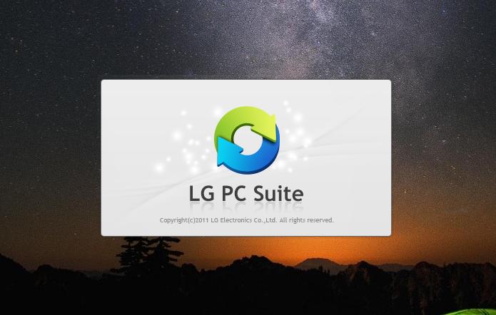 LG G3: como atualizar a versão do Android do celular | Celular