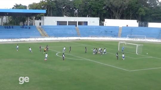São José exalta posse de bola nas primeiras duas vitórias no Brasileiro de Futebol Feminino