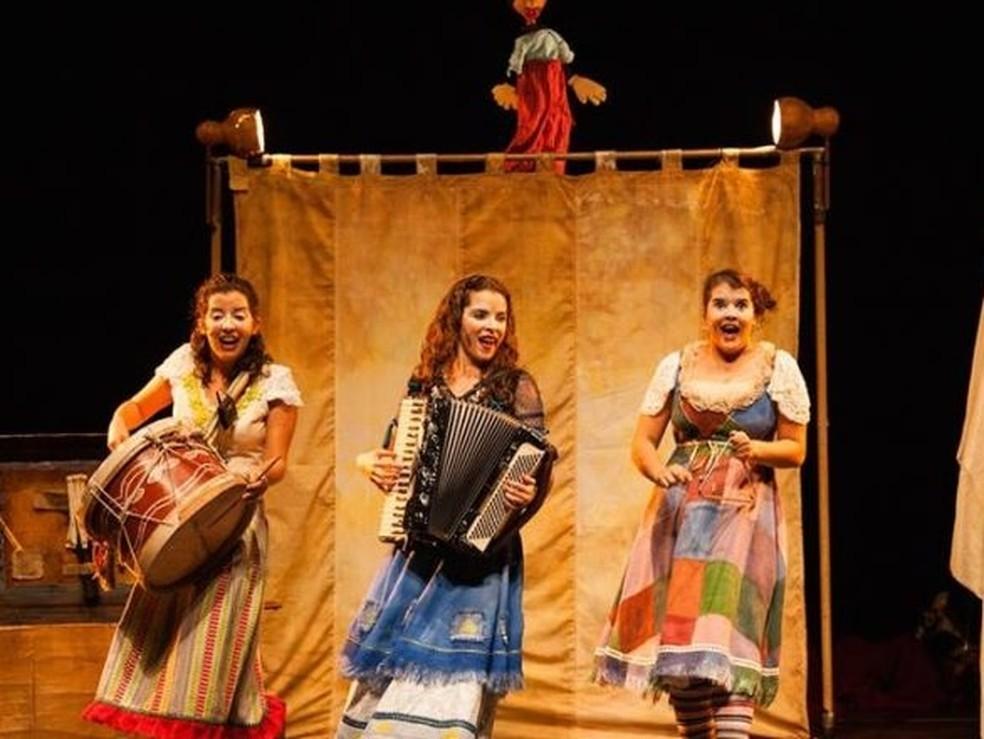 Prefeitura de Fortaleza lança edital de credenciamento de artistas para programação cultural da Secultfor