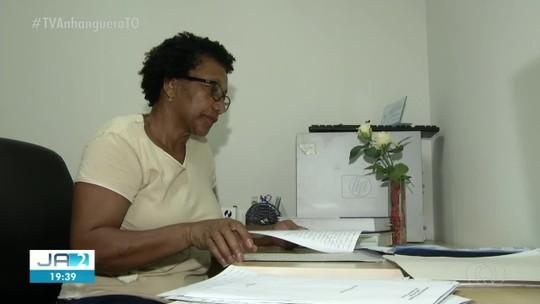 Professores do Tocantins falam sobre amor à profissão mesmo com grandes desafios