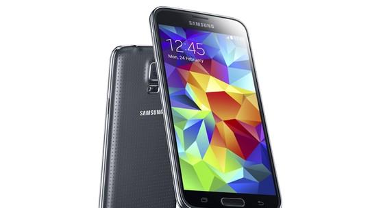 07e13c1c835 Há 5 anos Mobile. Galaxy S3 Slim chega ao Brasil sem ...