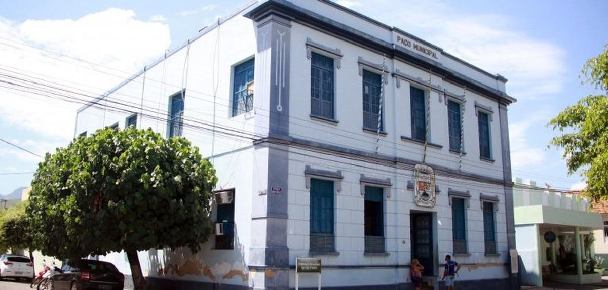 MP requer afastamento de servidores da Prefeitura de São Fidélis, RJ, suspeitos de fraude em licitação e peculato