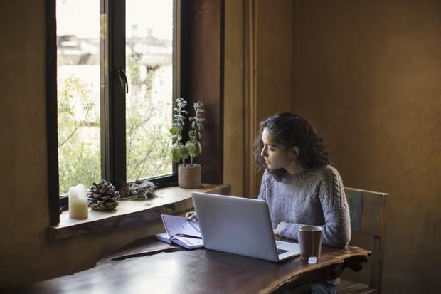 7 cursos para fazer online e estimular a criatividade (Foto: Reprodução)