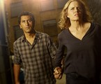 Fear the walking dead | Frank Ockenfels 3/AMC