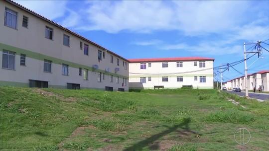 Ex-locutor e síndico de condomínio morto a tiros em Cabo Frio é sepultado em Itaperuna, no RJ