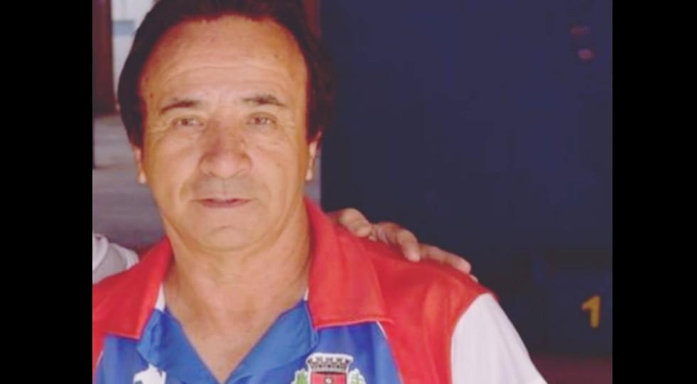 Professor 'Celinho do esporte' morre vítima da Covid-19 em Pouso Alegre, MG