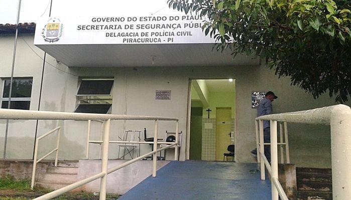 Grávida de 20 anos é assassinada a tiros em São José do Divino, no Piauí