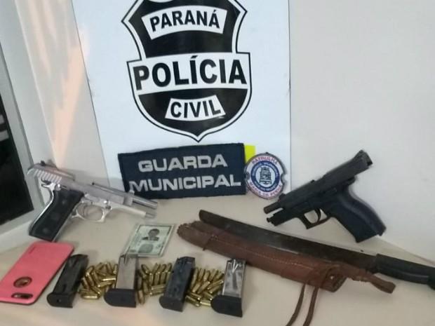 Mulher é espancada por quatro horas pelo ex-namorado, diz polícia  - Notícias - Plantão Diário