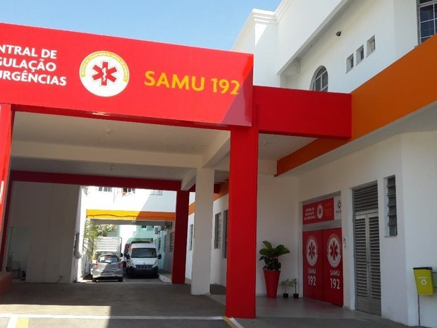 Edital para processo seletivo da base descentralizada do Samu é divulgado em Pará de Minas