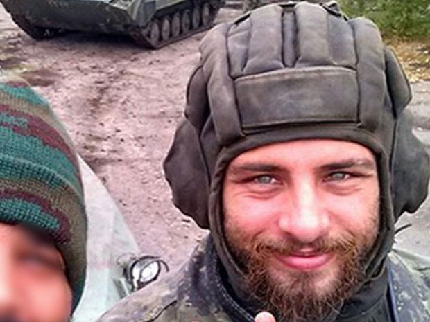 Justiça da Ucrânia descumpre prazo para julgar brasileiro preso por terrorismo e defesa pedirá soltura
