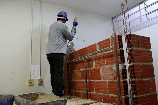 Uberlândia vai usar R$ 12 milhões provenientes do acordo entre Vale e Governo de MG em obras, pavimentação, recapeamento e operação tapa-buraco